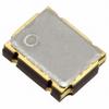 Oscillators -- 1253-1275-1-ND - Image