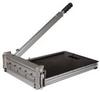 Flooring Cutter,5/8 In Cap,13 In L -- 35T147