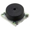 Pressure Sensors, Transducers -- 480-5856-ND