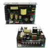 AC DC Converters -- 102-1999-ND - Image