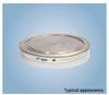 IGCT/IGBT - Freewheeling Diodes -- D1331SH45T