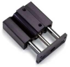 Power-Block2 Cylinder -- PB210
