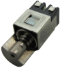 Motors - AC, DC -- 1670-1011-6-ND -Image
