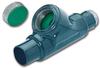 Sealing Fitting -- EYM-50