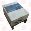 ALLEN BRADLEY 1336F-BRF75-AA-EN-L6 ( DISCONTINUED BY MANUFACTURER, DRIVE,AC,7.5HP,380-480VAC/513-620VDC INPUT,1336F AC DRIVE, 460VAC ,7.5 HP,NEMA TYPE 1 - IP20,EN, ENGLISH ) -Image