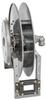 Spring Rewind Reel -- SPB800 -Image