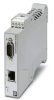 Serial Device Servers -- 277-1105707-ND -Image