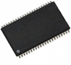 Memory -- IS61LV2568L-8TL-TR-ND -Image