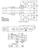 Part # 26885, 958 Chain - K44 Attachments -Image