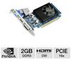 Sparkle SXT5202048S3LNM GeForce GT 520 Video Card - 2GB, DDR -- SXT5202048S3LNM