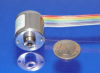 Rotary Incremental Encoders -- R120B -Image