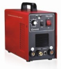 Mosfet Type Inverter DC TIG/MMA Welding Machine