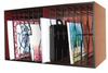 Portfolio Storage