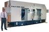 Horizontal Machine -- ANW-5000