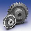Worm Gears - Image