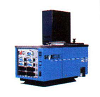 NC-Series Hot-Melt Units -- pn-1053