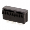 Card Edge Connectors - Edgeboard Connectors -- S9657-ND