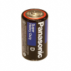Batteries Non-Rechargeable (Primary) -- P113-ND - Image