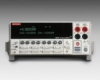 5A SourceMeter -- Keithley 2440