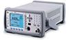 Thermistor Power Meter -- Keysight Agilent HP N432A