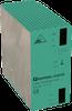 AS-Interface power supply -- VAN-230/500AC-K24 - Image