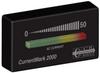 Panel Meters -- 582-1190-ND -Image