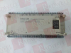 OMRON C28P-CDS1-A ( DISCONTINUED BY MANUFACTURER, CPU BRICK 120VAC 16PT-24VDC IN 12PT TRIAC OUT 1AMP ) -Image