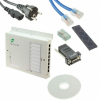 Serial Device Servers -- 602-2045-ND -Image