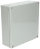 Polycarbonate Enclosure FIBOX MNX UL PC 175/60 HG - 6411319 -Image