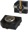 Coaxial Connectors (RF) -- H9147-ND -Image