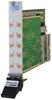 PXI Terminated RF Multiplexer Module -- 40-873-002