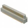 Rectangular - Board to Board Connectors - Arrays, Edge Type, Mezzanine -- 255-2536-1-ND - Image