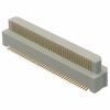 Rectangular Connectors - Arrays, Edge Type, Mezzanine (Board to Board) -- 255-2536-1-ND - Image