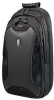 Mobile Edge Alienware Orion M18x Backpack - Notebook carryin -- AWBP18