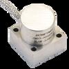 Accelerometers -- MA311