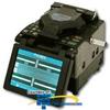AFL FSM-50S Fusion Splicer -- S013512
