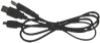 USB Cable - Smart USB Monitors -- USB Cable - Image