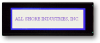 LCD Graphic Module -- ASI-2406C