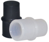 First Thread Protection Plugs -- SPFT3/8A - Image