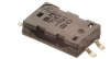 Temperature and Relative Humidity Sensor -- HTS2030SMD