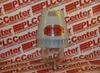 LIGHT FIXTURE W/LEAD RING 60-200W EXPLOSION PROOF -- AAUA15