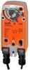 Valve Actuator -- FSAFB24-SR-S