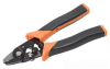 Fiber Optic Cable Stripper -- PA1177