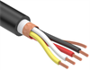 Multiple Conductor Cables -- T1390-1-ND -Image