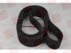 BANDO AMERICAN 2600-8M-50 ( BELT TIMING 50MM WIDE 8MM PITCH 2800MM LENGTH ) -Image