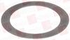 CATERPILLAR 3853607 ( ROUND SHIM ) -Image