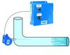 Liquid Interface Alarm -- 2852-IFA - Image