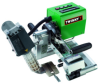 Plastic Welding Machines -- TWINNY T