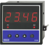 Panel Mount Digital Indicator -- DI-30