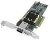 Adaptec 2045 RAID SATA/SAS RAID Controller - 128MB DDR2 -- 2260300-R - Image